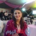 نور من دمشق أرقام بنات واتساب