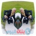 ثرية من بنغازي أرقام بنات واتساب