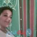 جهاد من ولاد تارس أرقام بنات واتساب