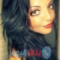 سرية 23 سنة   لبنان(البترون)   ترغب في الزواج و التعارف