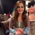 غزلان 25 سنة | اليمن(الحديدة) | ترغب في الزواج و التعارف
