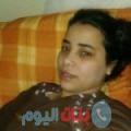 سرية من دمشق أرقام بنات واتساب