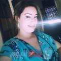 لارة من بنغازي أرقام بنات واتساب