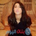 عزلان من بنغازي أرقام بنات واتساب