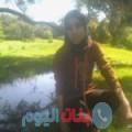 غيتة من دمشق أرقام بنات واتساب