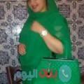 مجيدة من بنغازي أرقام بنات واتساب