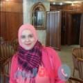 صباح من دمشق أرقام بنات واتساب