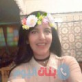 سونيا من دبي أرقام بنات واتساب