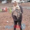 زهرة 36 سنة | الجزائر(قسنطينة) | ترغب في الزواج و التعارف