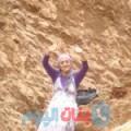 دلال 37 سنة | لبنان(البترون) | ترغب في الزواج و التعارف