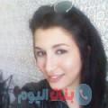 بتينة من بنغازي أرقام بنات واتساب