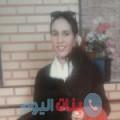 نورس من القاهرة أرقام بنات واتساب