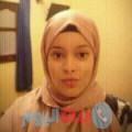 رزان من دمشق أرقام بنات واتساب