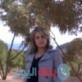 سراح من محافظة سلفيت أرقام بنات واتساب
