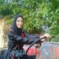 إكرام 55 سنة | عمان(الدقم) | ترغب في الزواج و التعارف