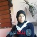 كاميلية من دمشق أرقام بنات واتساب