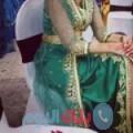 سوسن 30 سنة | الكويت(المنقف) | ترغب في الزواج و التعارف