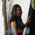 مجدة من بنغازي أرقام بنات واتساب