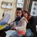 زينب من بنغازي أرقام بنات واتساب