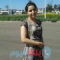 نورهان من القاهرة أرقام بنات واتساب