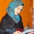 شيرين من دمشق أرقام بنات واتساب