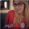 سرور من دمشق أرقام بنات واتساب