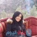 دينة 26 سنة | الكويت(المنقف) | ترغب في الزواج و التعارف