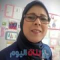 غيتة من بنغازي أرقام بنات واتساب
