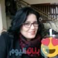 شاهيناز من القاهرة أرقام بنات واتساب