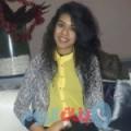 سيرين 23 سنة | عمان(الدقم) | ترغب في الزواج و التعارف