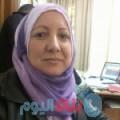 وردة من القاهرة أرقام بنات واتساب