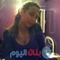 نورة من بنغازي أرقام بنات واتساب