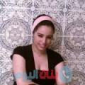 جنات من بنغازي أرقام بنات واتساب