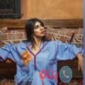 سامية من القاهرة أرقام بنات واتساب