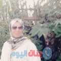 صبرينة 31 سنة | لبنان(البترون) | ترغب في الزواج و التعارف
