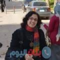 دعاء من القاهرة أرقام بنات واتساب