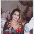 تيتريت من بنغازي أرقام بنات واتساب