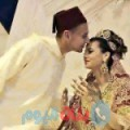 انسة 25 سنة | مصر(القاهرة) | ترغب في الزواج و التعارف