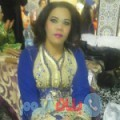 حفصة من بنغازي أرقام بنات واتساب