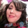 رقية من بنغازي أرقام بنات واتساب
