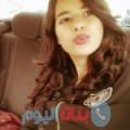 حفصة من دبي أرقام بنات واتساب