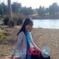 ريهام من قسنطينة أرقام بنات واتساب