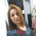 رحمة من دمشق أرقام بنات واتساب