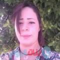 حنين 37 سنة | عمان(الدقم) | ترغب في الزواج و التعارف