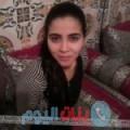 دعاء من بنغازي أرقام بنات واتساب