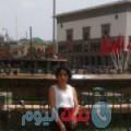 سورية 26 سنة | الأردن(الحصن) | ترغب في الزواج و التعارف