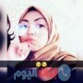 تقوى من بنغازي أرقام بنات واتساب