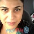 جودية من دبي أرقام بنات واتساب