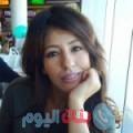كلثوم 29 سنة | عمان(الدقم) | ترغب في الزواج و التعارف