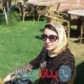 حفيضة 27 سنة | ليبيا(بنغازي) | ترغب في الزواج و التعارف